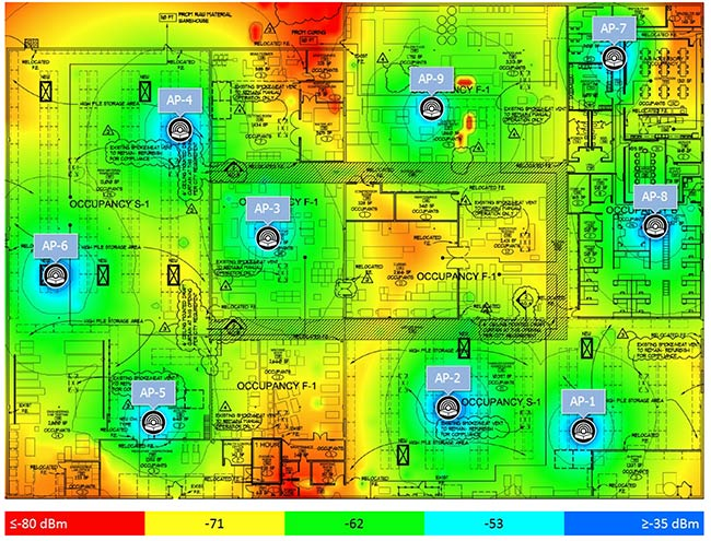 heatmap-sample
