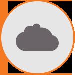 solution-cloud