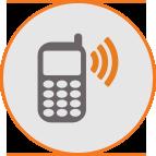 solution-wireless