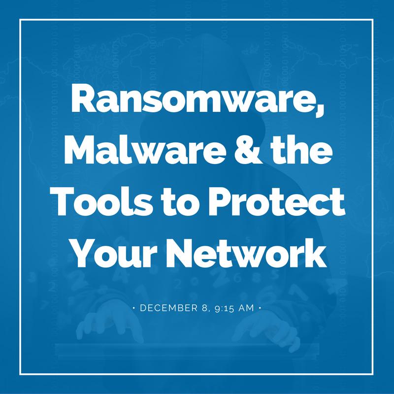 ransomware-webinar-graphic