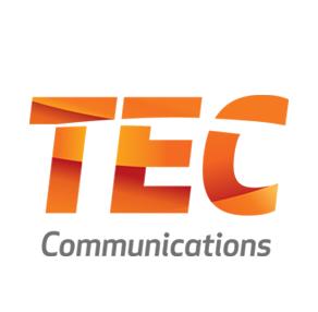 TEC - IT Solution Provider