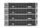 Cisco HyperFlex Node image