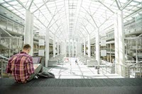 Cisco-HyperFlex-VDI-image
